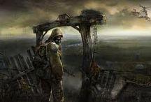 post-apocalipsis