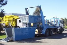 Skip Hire / Concorde Skip Bins offer easy and affordable skip bin hire solutions in Caroline Springs. Call 0413 451 187 or Visit our site