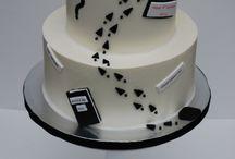 cake spy