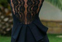Платье, Dress