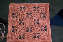Crochet / Granny Squares