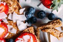 sunday french toast