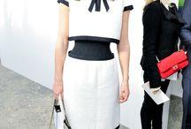 fashion that shocked
