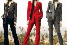 Fall 2015 Trendy pieces / Trends to follow while Transitioning into Fall and Winter 2015