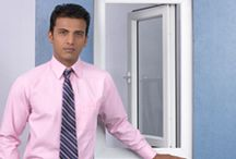 UPVC Doors In Coimbatore / We are the leading UPVC Doors Manufacturers and Dealers, Suppliers in Coimbatore For details & inquiry call us at  +91 98652 29090.