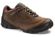 Travel Footwear
