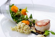 Shrimp'sSs & Scalop'sSs