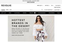 online shop sites