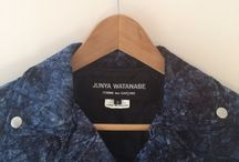 Archive womenswear bargains / A daily edit of rare, archive and hard-to-find women's pieces we found on the internet. Including Junya Watanabe, Marni, Prada, Acne, Helmut Lang, Comme des Garcons and the other good stuff.