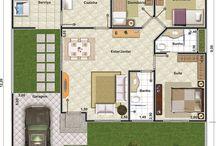casa3quartossaquarema