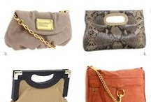 accessories | must haves
