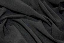 Fabric wishlist- navy blue