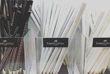 Graf Faber Castell
