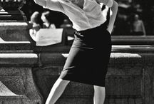 Greta Gerwig / Lovely