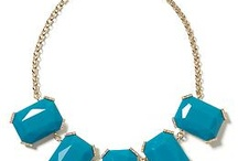 Baubles / by Shoppable