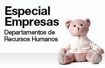 Empresas en las que participo / La Cigüeña del bebé, Womenalia, incipy, inesdi, searchmedia