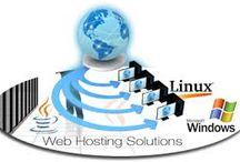 Shared Linux Hosting Provider India / HPI offers reliable shared linux web hosting services with 99.99% guaranteed uptime and allowing you to host your website on more than 18 different locations in UK, US and Asia and grow your business faster. visit http://www.hostingproviderindia.com/web-hosting/
