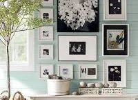 Photo Framing / Picture Frames, Picture frame, Frames, frame, photo frame, framing cheap picture frames, collage picture frames, framed art, cheap frames, custom frames, custom picture frames, collage frames, mirror frames, frame shop.