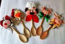 creazioni cucina