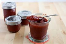 Can Can! (Canning and Preserving)