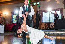 Lake Lyndsay Cincinnati Ohio Wedding Photography / Lake Lyndsay Cincinnati Ohio Wedding Photography by Maxim Photo Studio https://maximphotostudio.com / by Maxim Photo Studio