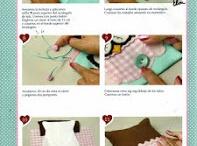 craft / sewing