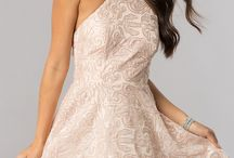 Homecoming 2017: Under $100 / On a budget? Our Under $100 Homecoming styles are sure to WOW without breaking the bank! Find your dream dress only on PromGirl.com!