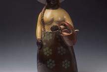 Artigianato made in Perù / Una panoramica sull'artigianato tradizionale peruviano