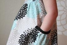 Cute dress , fashion