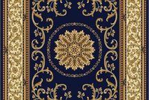 Carpete Rug