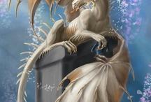 mitologie
