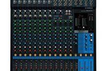 alışveriş / Cami,Okul ve Çok Amaçlı Profesyonel Ses Sistemleri  www.selamelektronik.com  da Hizmetinizde Bilgi için 0532 175 76 46 Arayabilirsiniz.Ayrıca Facebook adresmizi tıklayıp sayfamızı beğenebilir ve bizi yakından takip edebilirsiniz.    https://www.facebook.com/Selampa.com.tr
