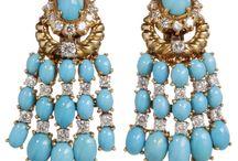 Jewels / by Izaskun Gaztañaga