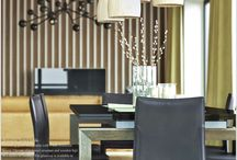 modern interior for apartment