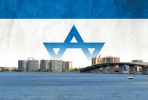 The Jewish Federation of Sarasota-Manatee / Community. Culture. Charity.
