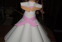mis stefy dolls / preciosas muñecas que haran las delicias de grandes y pequeñas!!!!