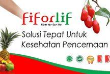 Distributor Fiforlif Surabaya