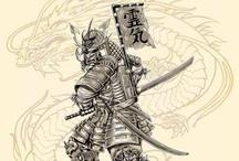 Shogun means no guns