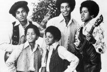 The Jackson Five ♥