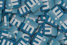 Social Media (SMO)