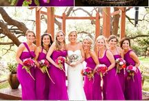 LA - Wedding / Inspiration for a special event :-)