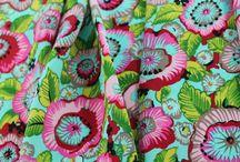 Summer wardrobe 2015