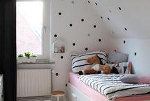 brimnes single bed