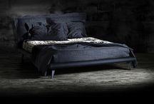 Slaapkamer / by Martine ter Horst