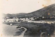 Old Paros