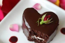 Delicias / alimentos deliciosos e maravilhosos que podemos fazer ...