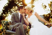 Wedding photography  / Rustic outdoor barn wedding photography ideas / by The Barn at Cedar Grove, South Central, KY