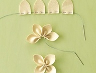 sewing ideas / by Mary Linda Miranda