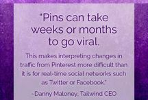 Pinterest   Top Tips, Tricks and Tools
