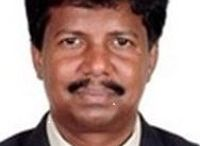 தமிழ் நகைச்சுவை - Tamil Humor